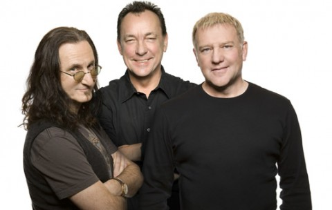 Feature Article: Rush - Rock 'n' Roll Royalty