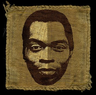 Feature Article: Africa's Cult Musician - Fela Anikulapo Kuti