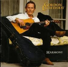 Lightfoot-Harmony