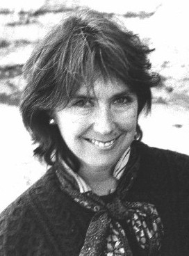 Obituary: Kate McGarrigle - compelling songs, spellbinding harmony