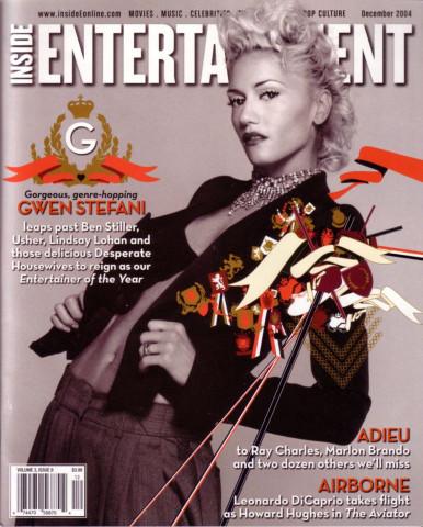Gwen-Stefani-2004