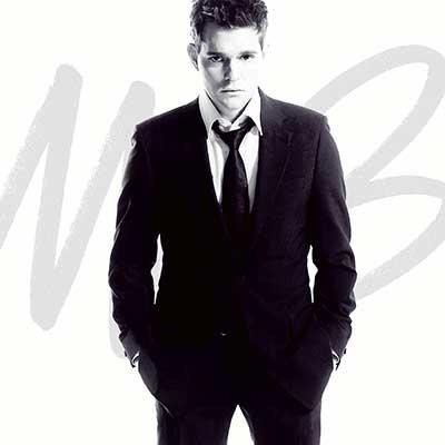 Interview: Michael Bublé - A charmed life
