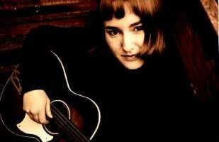 Feature Article: Oh Susanna, don't you cry