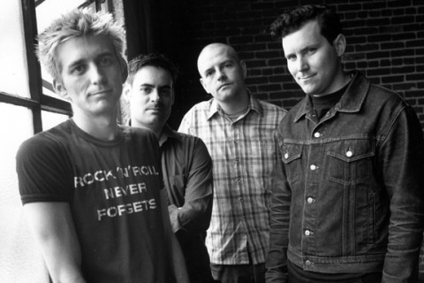 Feature Article: The Weakerthans - music for the people