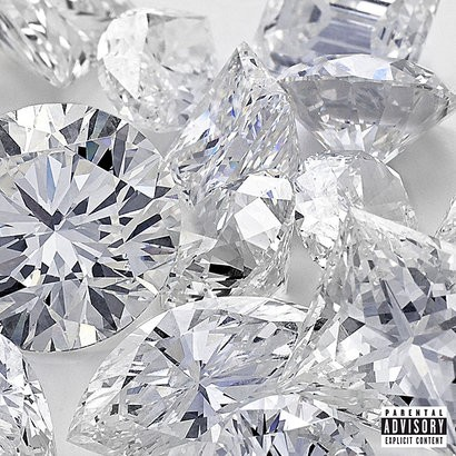 Music Review: Drake and Future - What a Time to Be Alive