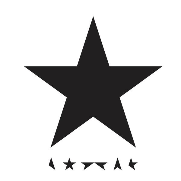 Music Review: David Bowie - Blackstar