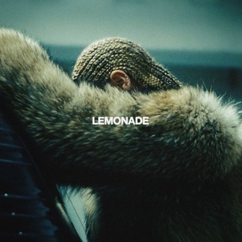 Music Review: Beyoncé - Lemonade