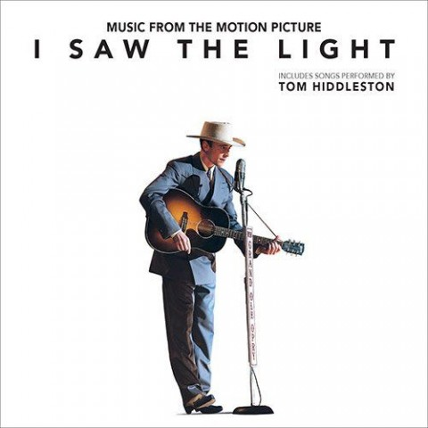 Music Review: Various artists - I Saw the Light