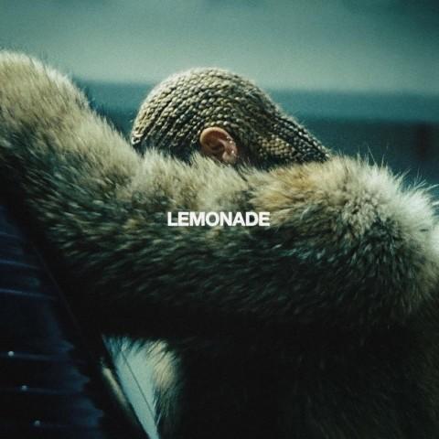 Blog Post: Nick's Picks - The Best Albums of 2016