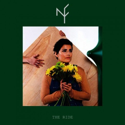 Blog Post: Q&A with Nelly Furtado