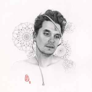 Music Review: John Mayer - The Search for Everything