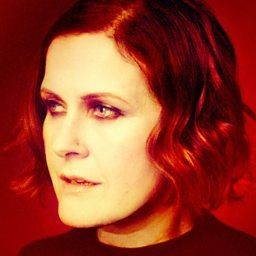 Music Review: Alison Moyet - Other