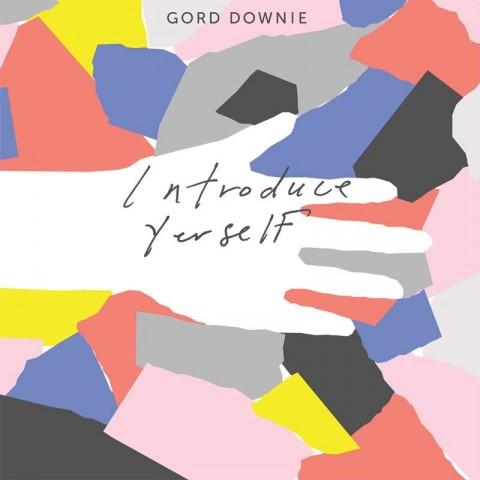 GordDownie-1