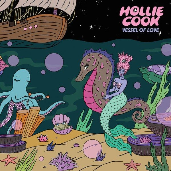 Hollie-Cook---Vessel-of-Love