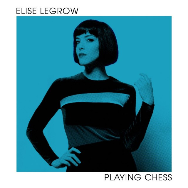 EL_Playing-Chess_Cover_LZW-MEDIUM