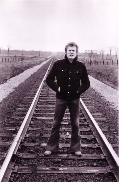 Lightfoot-railway-tracks-70s-JohnReeves-copy