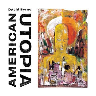 david-byrne-american-utopia