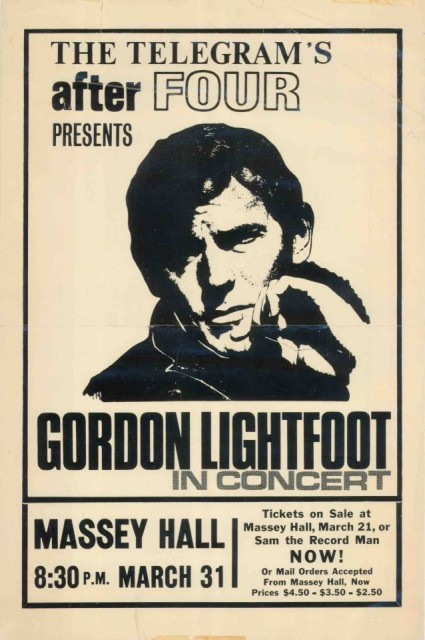 GordonLightfootMassey-Mar67-smaller