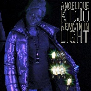 Angelique-Kidjo_-Remain-In-Light