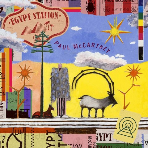 Paul-McCartney-Egypt-Station-Album-Cover-web-optimised-820