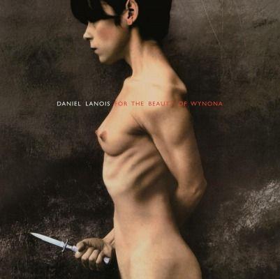 DanielLanois-Wynona