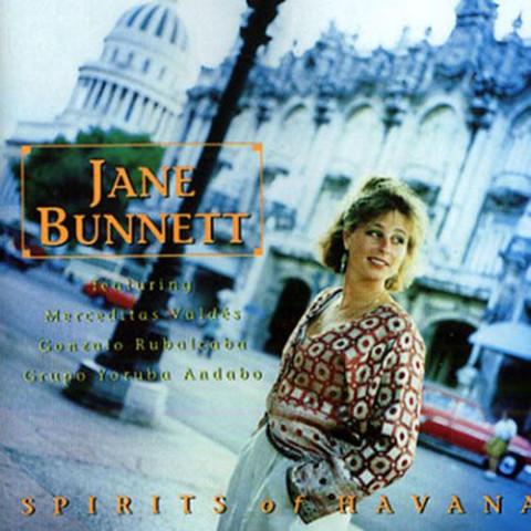 Jane-Bunnett-Spirits-of-Havana