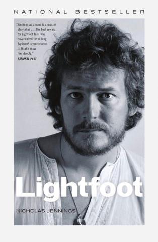 Lightfoot-paperback-frontcvr