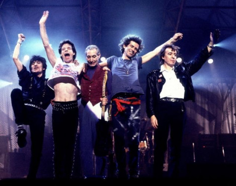 RollingStones-1989