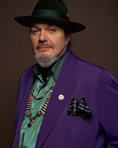 DrJohn-Purple