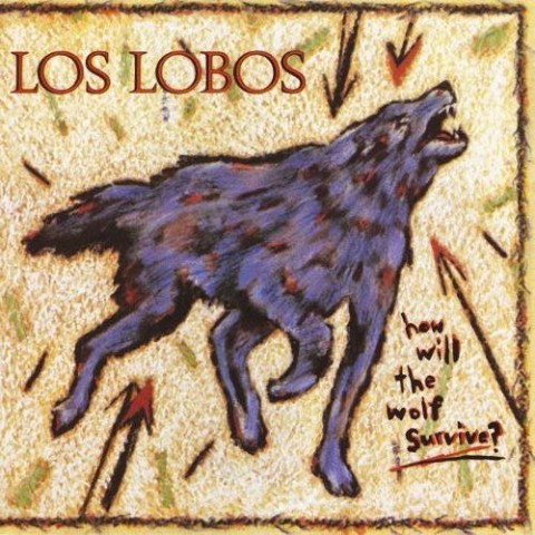 LosLobos-Wolf