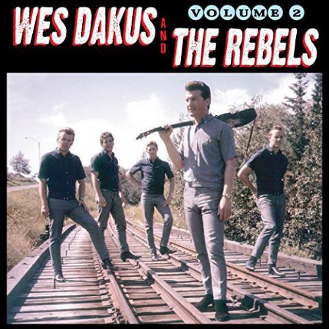 WesDakus2