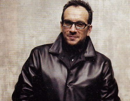 Feature Article: Elvis Costello - Elvis Goes North