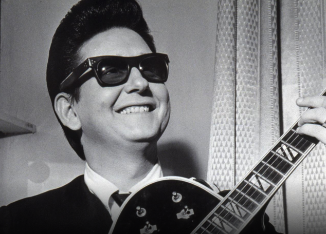 Obituary: Roy Orbison - Rock 'n' roll romantic
