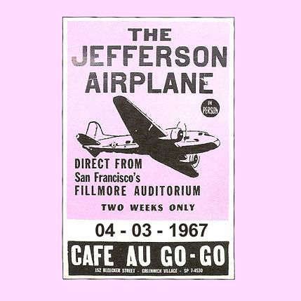 JeffersonAirplane-CafeauGoGo