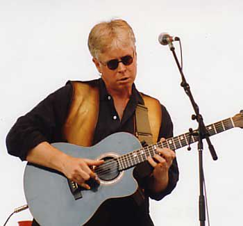 cockburn with guitar 2000