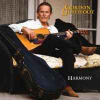 Liner Notes: Gordon Lightfoot - Harmony