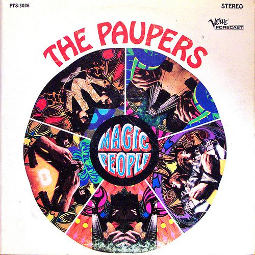 thepaupers-magicpeople