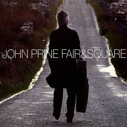johnprine fairsquare