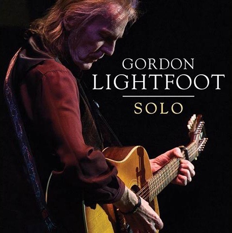 lightfoot solo