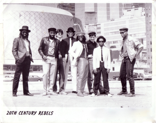 20th century rebels promo photo 2 smaller