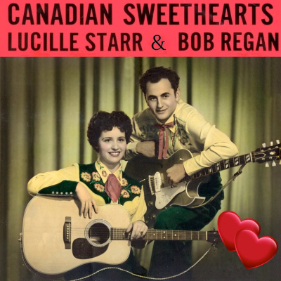 canadiansweethearts copy